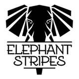 Elephant Stripes