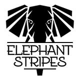 Elephant Stripes