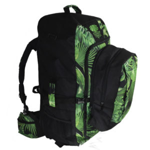 10003_Rainforest-65L-Travel-Pack-with-daypack_1