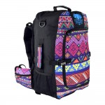 RADventure 45 L carry on travel pack