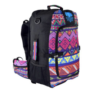 10010_RADventure-45L-Carry-on-Travel-Pack_1