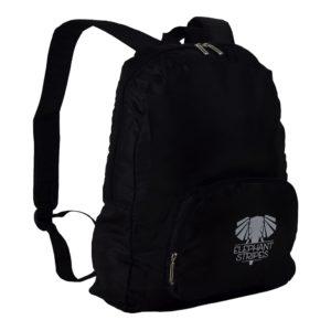 50001_Fold-Up-Daypack_3