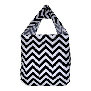 50005_Chevron-Fold-Up-Tote_1