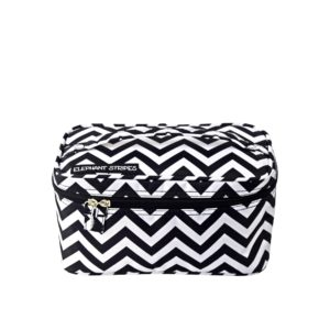 60005_Chevron-Cosmetic-Case_1
