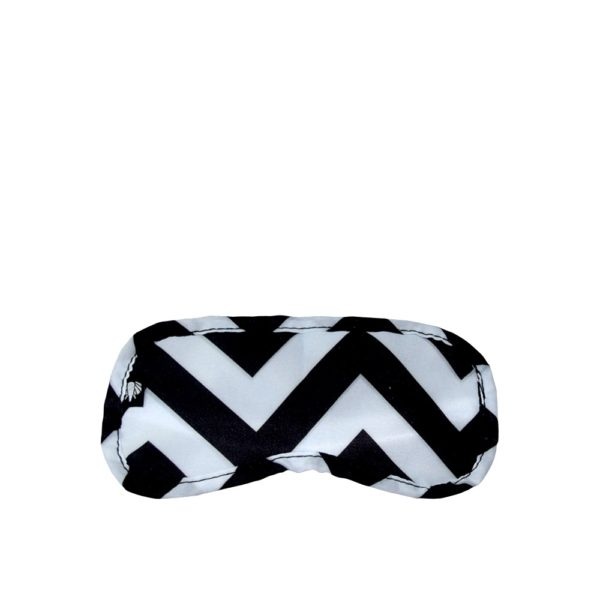 Chevron Gift Pack Elephant Stripes Travel In Style