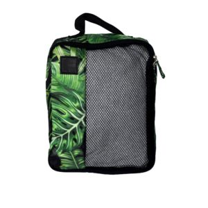 Rainforest Packing Cell