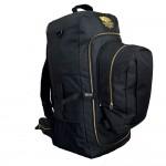 Jetsetter 65L travel pack
