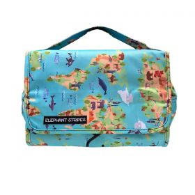 childrens toilet bag