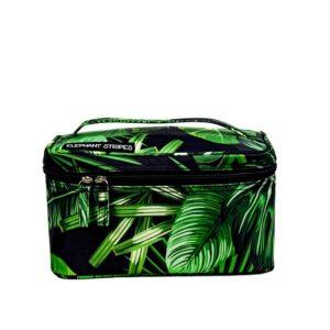 Rainforest Cosmetic Case