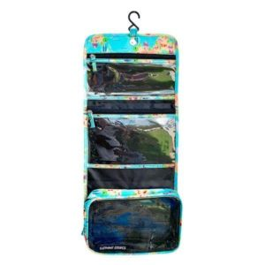 kids toiletry bag