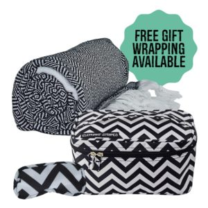 Chevron-Gift-Pack