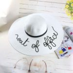 straw-hat-for-women