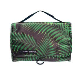 best forest toiletry bag
