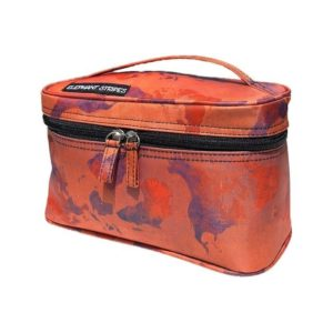 maps toilet bag