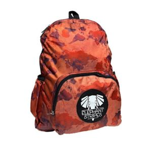 fold up daypack