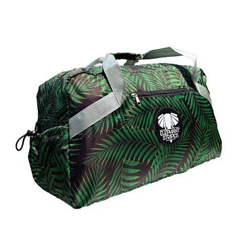 forest-fronds-overnight-bag