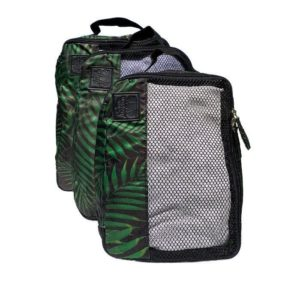 forest packing cubes