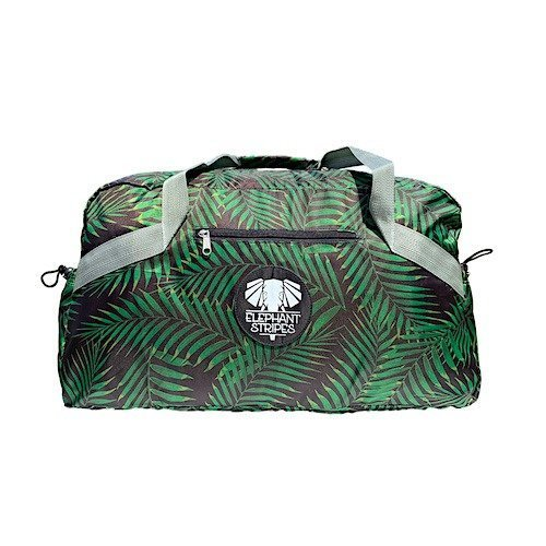 fronds-overnight-bag