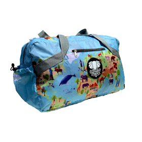 kids-duffel-bag