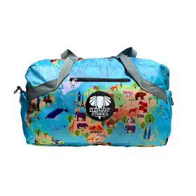 kids-overnight-bag