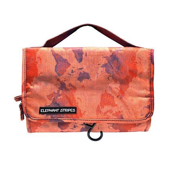 map design bag