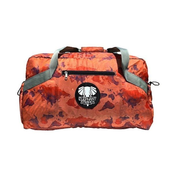 maps-duffel-bag