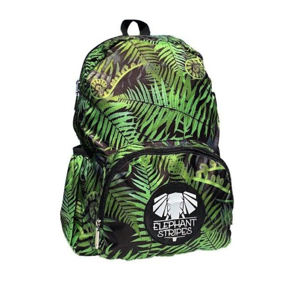 nz-travel-bag