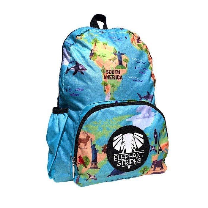 washable-kids-backpack