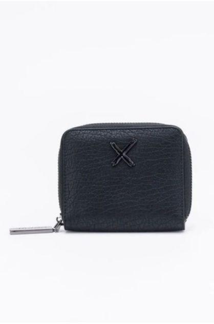 black pip wallet by home-lee